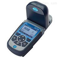 DR900便携式多参数比色计