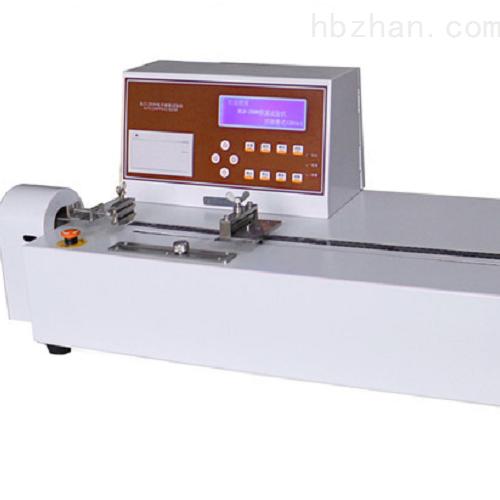 胶带剥离强度试验机BLD-200N