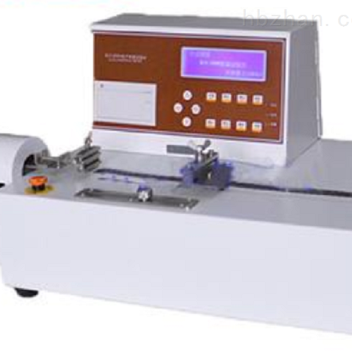 电子剥离试验机BLD-200N