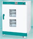 恒温恒湿培养箱HWS-150BIII/HWS-150BX