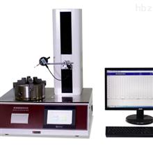 ZPY-G-电子轴偏差测试仪ZPY-G