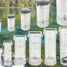 ZPY-1-ZPY-1水质取样器