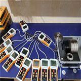 REQK-4000温压流检测仪