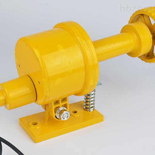 速显式FDH48-K-F2打滑检测器