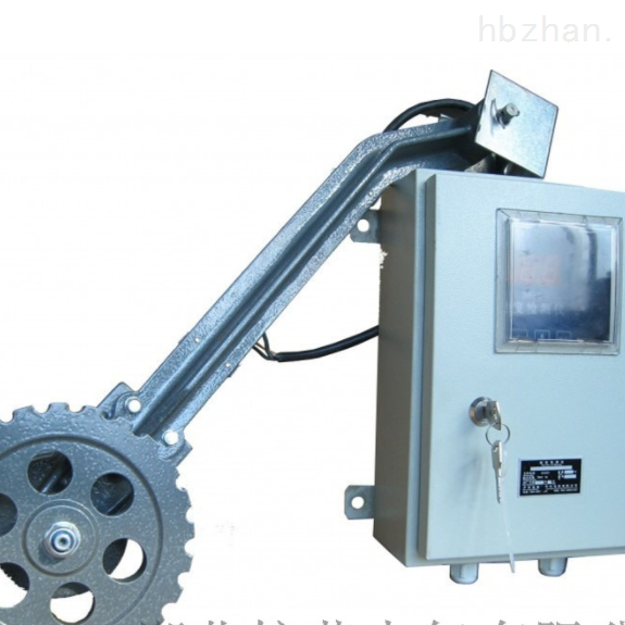 速度监控仪传感器SJK-B型
