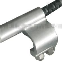 CS1-B1-气缸感应传感器CS1-B1磁性开关