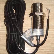 SBK-II-SBK-II速度传感器