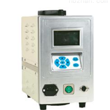 LB-70D-LB-70D型自动烟尘(气)测试仪