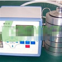 LB-HW6-LB-HW6微生物采样器