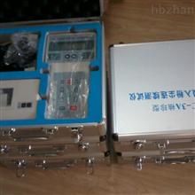 PC-3A-PC-3A粉尘检测仪仪器分析