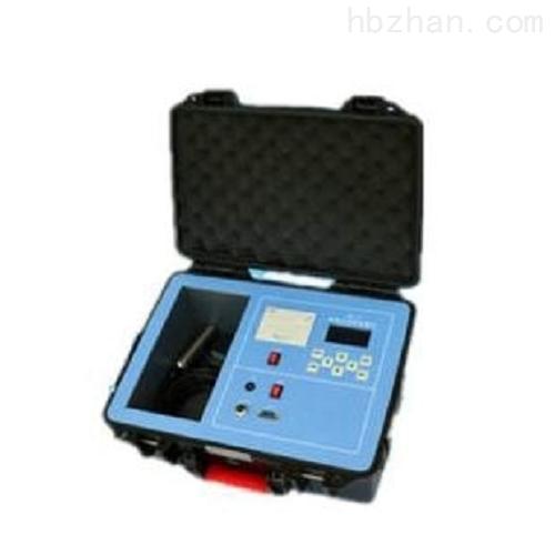 LB-ZNX1便携式明渠流量计