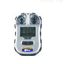 PGM-1700-便携式检测仪PGM-1700