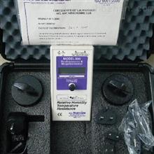 ACL-800-ACL-800表面电阻测试仪