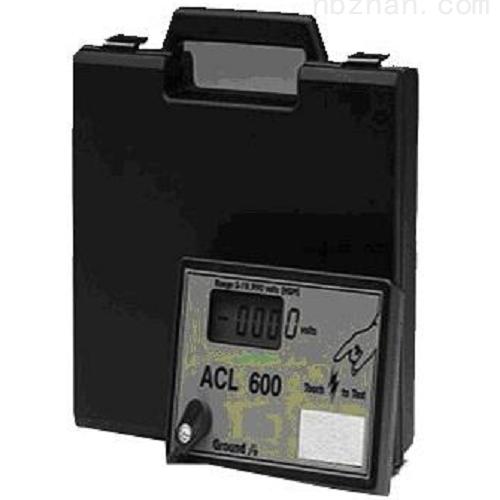 ACL-600人体静电放电测试仪