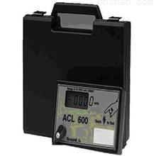 ACL-600-ACL-600人体静电放电测试仪