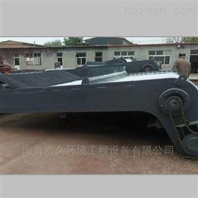 3.6X4米南京供应回转式清污机