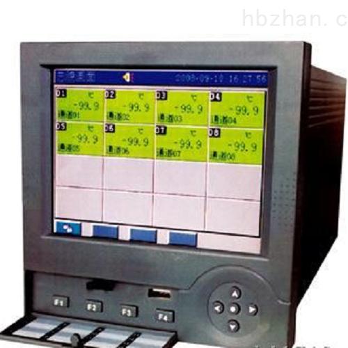DF3502DX一体化振动变送器