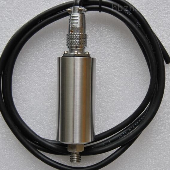 RS5484E一体化振动变送器
