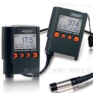 MP0R-FP双范围MP0R袖珍型双紧凑型薄膜测厚仪
