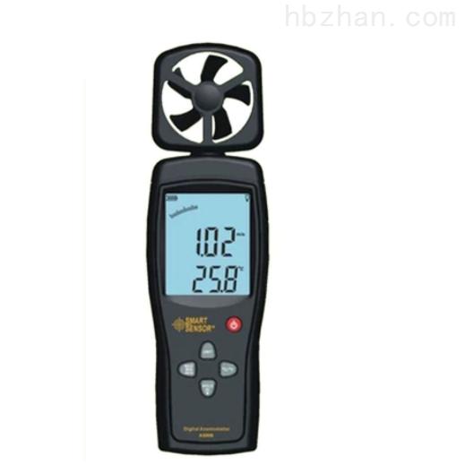 CBRD806H数字式声级计