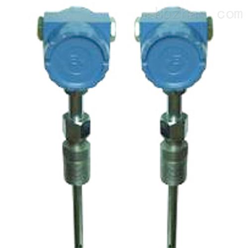 SZ-8834四点智能电容液位开关