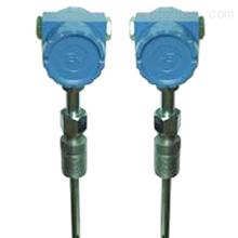 SZ8834SZ-8834四点智能电容液位开关