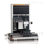 HM2000微波炉显微硬度计