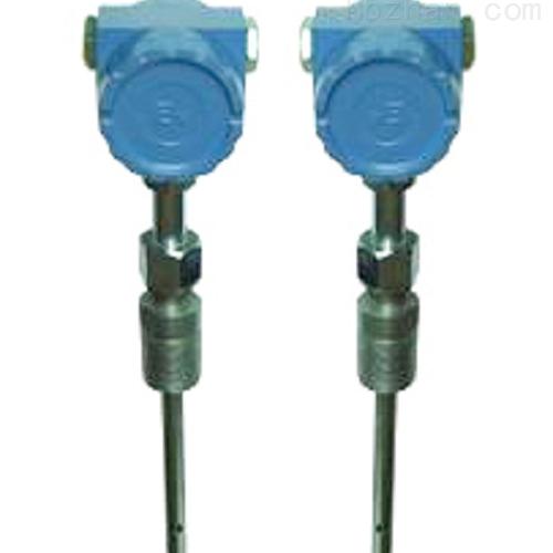 SZ-8832双点智能电容液位开关