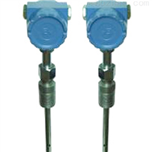 SZ8832SZ-8832双点智能电容液位开关