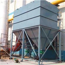 hz-103厂家加工定制布袋除尘器环保设备