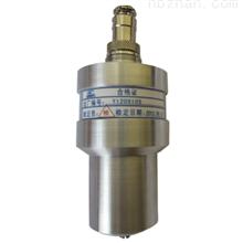 SDJ705SDJ-705一体化振动变送器测振传感器