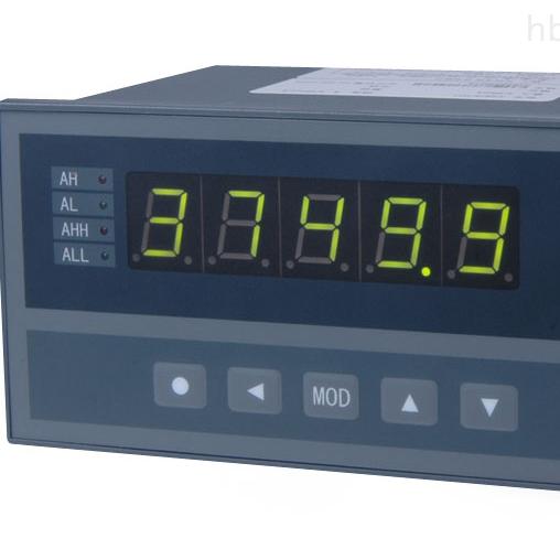 SZC-04B转速监控保护仪