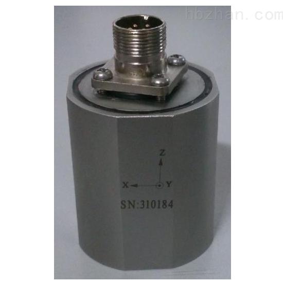 ZHJ-2-G压电加速度传感器
