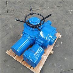 HZ30-18WB防爆开关阀门电动装置