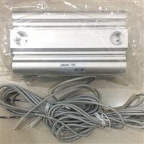 MY3A25-200SMC機械接合式無桿氣缸CS1TN140-150-Z73