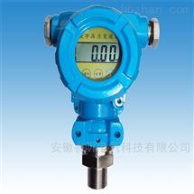402卫生型压力变送器