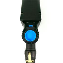 BZC8050-16防爆防腐插销