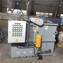 CY-PR98一体化食品类污水处理设备
