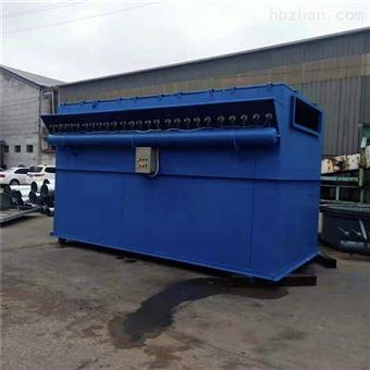 CY-FS-001养猪污水处理设备