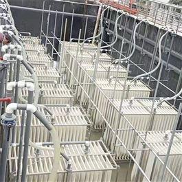 CY-FGB-006酸洗磷化污水处理设备