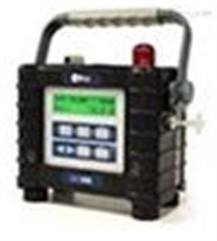 室内空气VOC检测仪