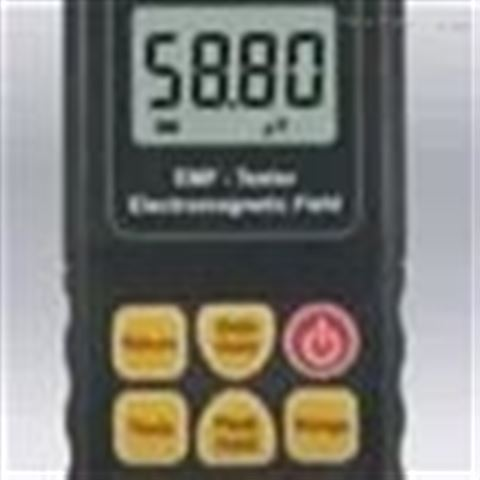 北京电磁辐射仪
