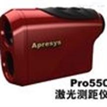 北京激光测距望远镜