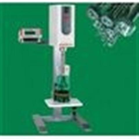 标准型台式均质乳化机