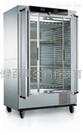 美墨尔特(Memmert)压缩机制冷-低温培养箱ICP55/110/260/450/750