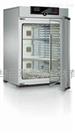 美墨尔特(Memmert)半导体光照培养箱IPP/IPPplus30/55/110/260/750