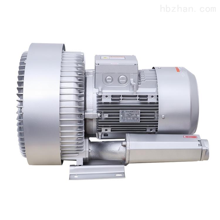 RB系列全風環形高壓風機