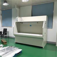 SCDB-2200打磨粉尘抛光湿式工作台