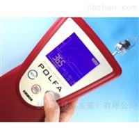 POLFA便携式气味传感器