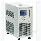 LX-300P精密冷水机
